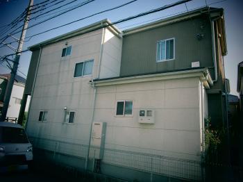 変換 ~ 入間市 屋根・外壁塗装 施工前 (13).jpg