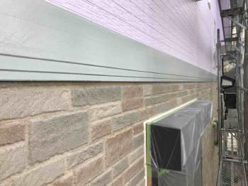 変換 ~ 入間市 屋根 外壁 附帯部塗装 雨戸、帯板、鼻隠し塗装 (5).jpg