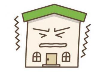 スーパーガルベスト 屋根材 超軽量 地震対策 入間市