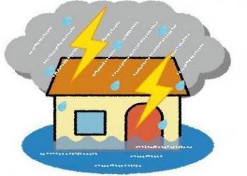スーパーガルベスト 地震対策 軽量 防水