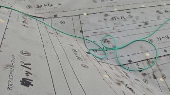変換 ~ 日高市 屋根カバー・外壁塗装工事 屋根カバー (13).jpg