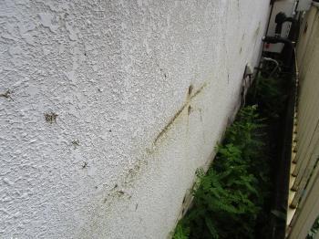 変換 ~ 飯能市 屋根カバー 外壁塗装 現地調査 (12).jpg