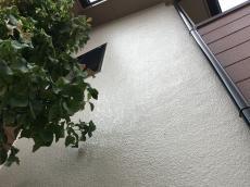 20180902_入間市東町F様邸1年点検03.jpg