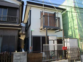 20200310nishisayamagaokaokyakusamanokoe17000005.JPG