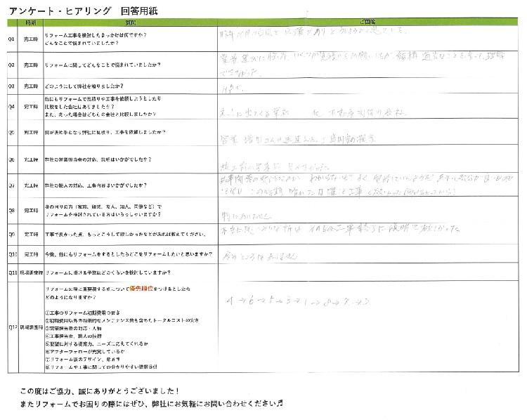 20200731irumashiokyakusamanokoe09.jpg