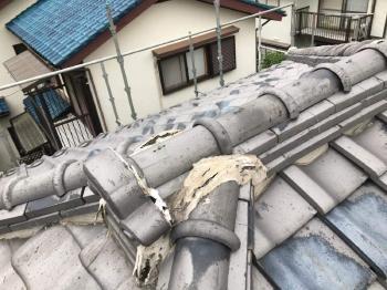 20200907tokorozawashiamadoishikkuiokyakusamanokoe18.jpg