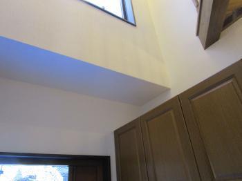 変換 ~ 入間市 屋根外壁塗装 壁紙張り替え 施工後 (5).jpg