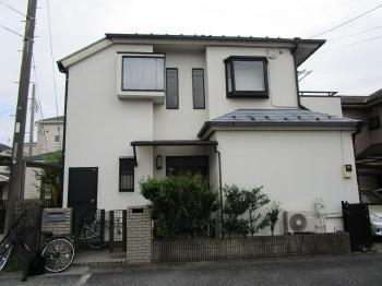 20191214tokorozawashiwagaharaosama000000.JPG
