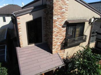 変換 ~ 入間市 屋根外壁塗装 壁紙張り替え 現地調査 (2).jpg