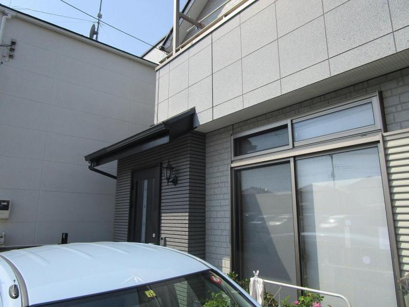 入間市 屋根塗装・外壁塗装 現地調査 (10).jpg