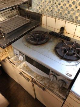 既存キッチン1.jpg