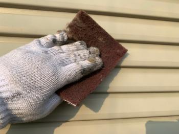 変換 ~ 狭山市 屋根 外壁 塗装リフォーム 付帯部塗装 (3).jpg