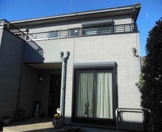 20170428nobesama-mae09.JPG