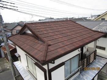 20170610satousama-ato004.jpg