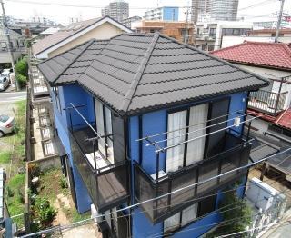 20170725yamagutisama-go025.JPG