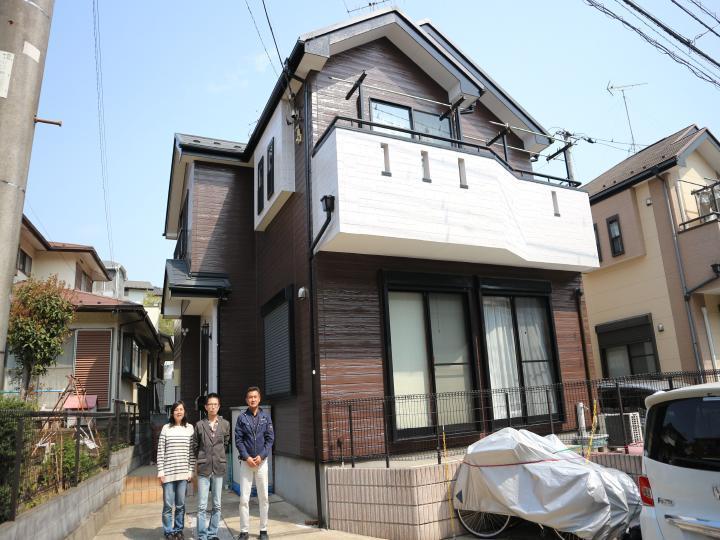 20190518tokorozawashiyamagutimsamasekouzirei000029.JPG