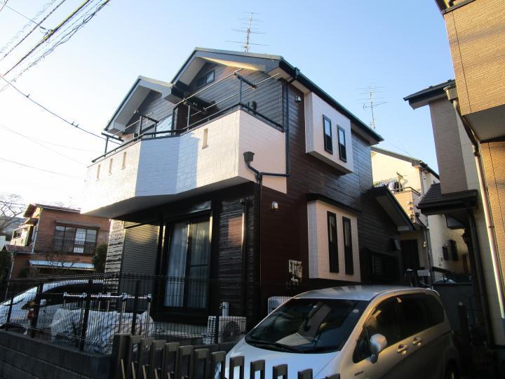 20190518tokorozawashiyamagutimsamasekouzirei000041.JPG