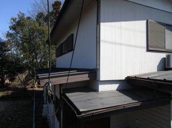 20190712tokorozawashikitanakasekouzirei000020.JPG