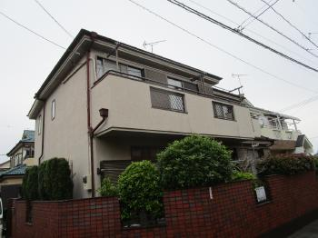 20191119nishisayamagaokayanegaihekitosou000026.JPG