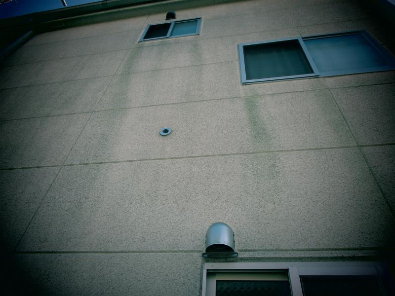 入間市 屋根・外壁塗装 施工前 (1).JPG