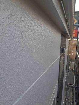変換 ~ 飯能市 屋根・外壁塗装 ガイソーウォールフッ素4FⅡ (7).jpg