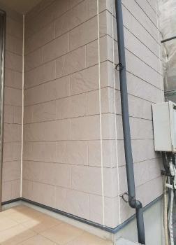 変換 ~ 狭山市 屋根 外壁 塗装リフォーム コーキング打ち替え (8).jpg