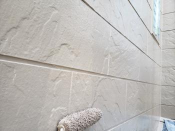 変換 ~ 狭山市 屋根 外壁 塗装リフォーム 外壁塗装 (5).jpg