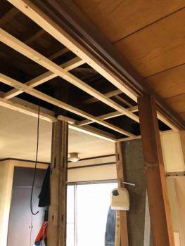 天井造作1.jpg
