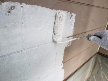 変換 ~ 狭山市 屋根 外壁 塗装リフォーム 外壁塗装 (2).jpg