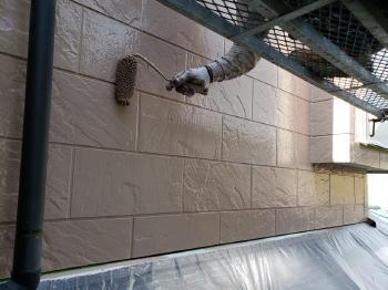 変換 ~ 狭山市 屋根 外壁 塗装リフォーム 外壁塗装 (1).jpg