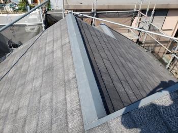 変換 ~ 狭山市 屋根 外壁 塗装リフォーム 高圧洗浄 (1).jpg