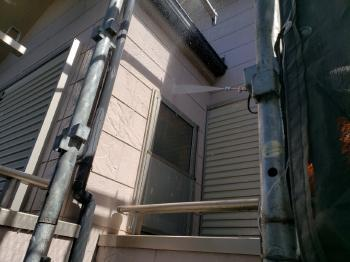 変換 ~ 狭山市 屋根 外壁 塗装リフォーム 高圧洗浄 (2).jpg
