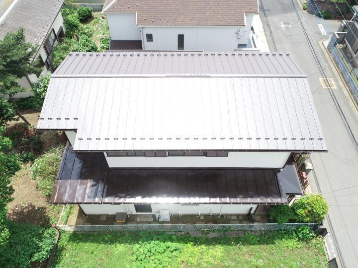 20190712tokorozawashikitanakasekouzirei000017.JPG