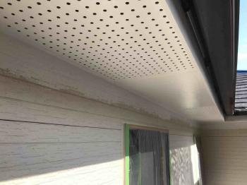 変換 ~ 入間市 屋根 外壁 塗装リフォーム 附帯部 軒天塗装 (4).jpg