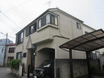 所沢市 屋根・外壁塗装工事 施工前 (8).JPG