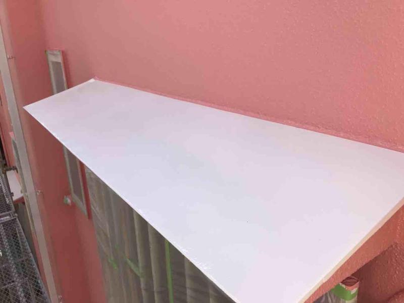 入間市 屋根外壁塗装 付帯部塗装 (4).jpg