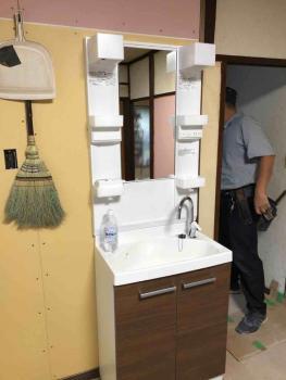 洗面台設置1.jpg