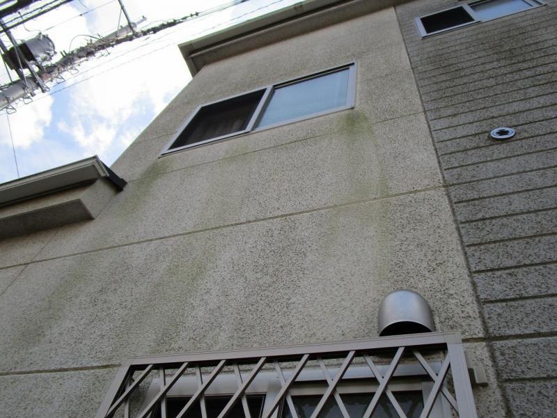 飯能市 屋根塗装 外壁塗装 現地調査 (18).jpg