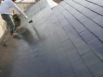 変換 ~ 狭山市 屋根 外壁 塗装リフォーム 屋根塗装 (2).jpg