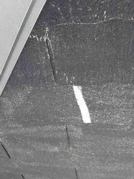 変換 ~ 入間市 屋根 外壁 塗装リフォーム 屋根塗装作業 (2).jpg