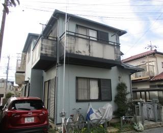 20170725yamagutisama-mae28.JPG