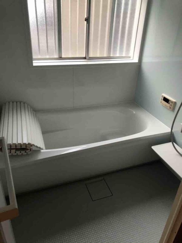 お風呂完成2.jpg