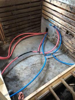 所沢市 内装工事 排管工事2.jpg