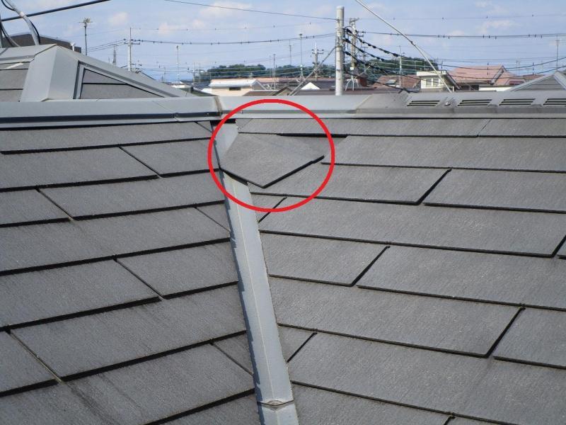 飯能市 屋根塗装 外壁塗装 現地調査 (2).jpg