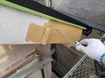 変換 ~ 狭山市 屋根 外壁 塗装リフォーム 付帯部塗装 (2).jpg