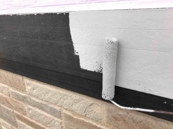 変換 ~ 入間市 屋根 外壁 附帯部塗装 雨戸、帯板、鼻隠し塗装 (4).jpg