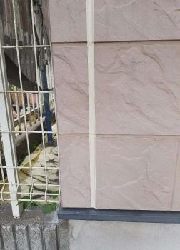 変換 ~ 狭山市 屋根 外壁 塗装リフォーム コーキング打ち替え (6).jpg