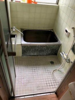 既存お風呂1.jpg