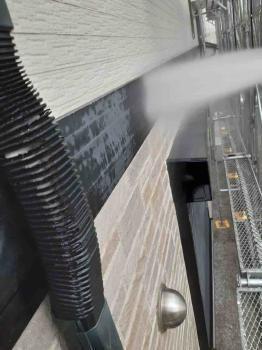 変換 ~ 入間市 屋根 外壁 塗装リフォーム 高圧洗浄作業 (4).jpg