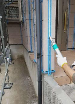 変換 ~ 狭山市 屋根 外壁 塗装リフォーム コーキング打ち替え (4).jpg